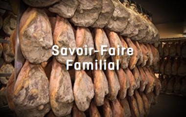 Savoir Faire Familial
